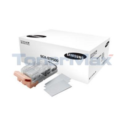 SAMSUNG SCX-STP000 STAPLES